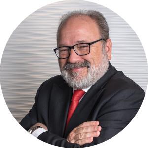 Jose Ángel González