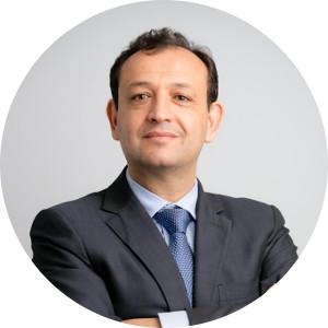 Dhia Hammou