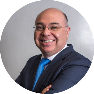 Fernando Jesús Pablo